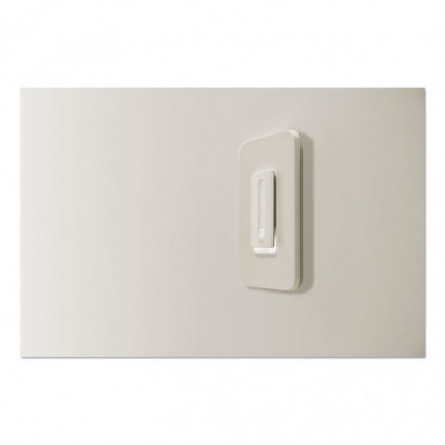 Dimmer Light Switch, 5 0