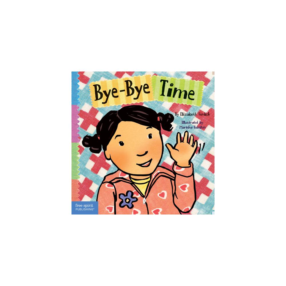 NSYNC: Bye Bye Bye