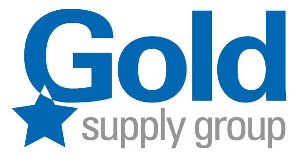 Gold Supply Group