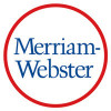 Merriam-Webster, Inc.