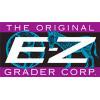 Original E-Z Grader Corp., The