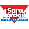 Sara Jordan Publishing
