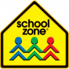 School Zone Publishing
