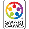 Smart Toys and Games, Inc.