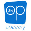 USAopoly, Inc.