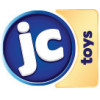 JC Toys Group