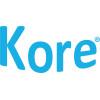 Kore Design, LLC