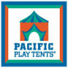 Pacific Play Tents, Inc.