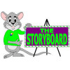 Storyboard, The