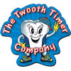 Twooth Timer Company, The