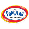 Popular Playthings (Huntar Company)