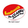 Sandtastik Products, Inc.