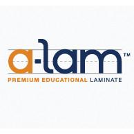 A-lam™
