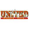 United Supply Corp.