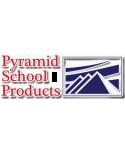 Pyramid School Products