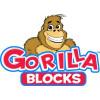 Gorilla Blocks®