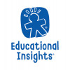 Educational Insights, Inc.