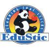 EduStic, Inc.
