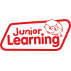Junior Learning, Inc.