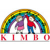 Kimbo Educational